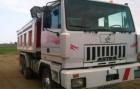 camión Astra BM 6430