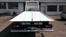 camion dépannage occasion