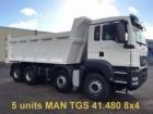MAN 41.480 8x4 BB-WW EURO2