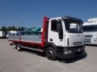 camion Iveco Eurocargo 120E21P