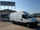 camion Iveco Daily 35C15V