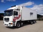 camión MAN F2000 28.463