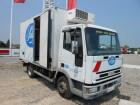 camion Iveco Eurocargo 80E15