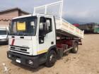 camion Iveco Eurocargo EUROCARGO 80E18 TECTOR