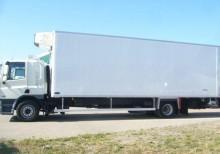 DAF CF CF 75 250 - Chłodnia truck