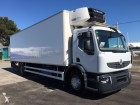 camión Renault Premium 310.19 DXI