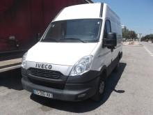camión Iveco Daily 35S13 2.3V