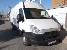 camión Iveco Daily 35S13