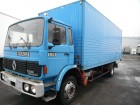 camion 170