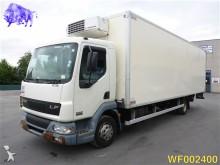 camión DAF LF 45 220