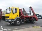 DAF LF 55.220 truck