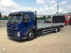 camión Volvo FM FM 340