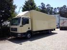 camião MAN TGL 12.210