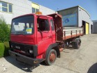 Iveco 80-13 truck