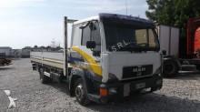 camion MAN 6 113