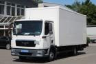 MAN TGL 8.150 truck
