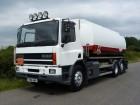 DAF CF 75 truck