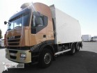 camion Iveco Stralis AS260 S560