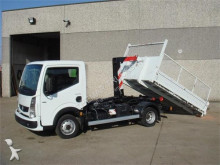 camion Renault Maxity 150 DXI 4X2