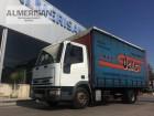 camión Iveco Eurocargo 85E15