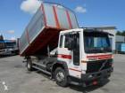 camión Volvo FL 615 230 KIPPER