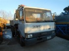 camion Fiat 95.14