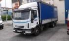 Iveco Eurocargo 120EL21