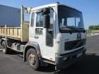vrachtwagen Volvo FL6 612