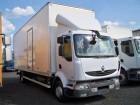ciężarówka Renault Midlum 190.13