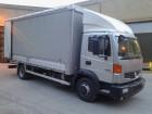 camion Nissan Atleon 120.22