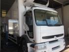 camión Renault Premium 270.19