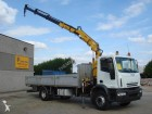 Iveco ML160.28 4X2 truck
