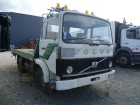 camion Volvo F408