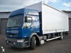 ciężarówka Renault Premium 320
