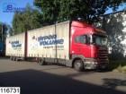 camion Scania R 380 Tautline, EUO 4, Manual, etade, Aico