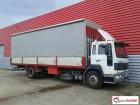 camión Volvo FS7 260