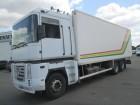 camion Renault Magnum 400