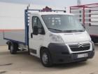 camion plateau Citroën occasion