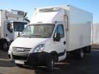 camión Iveco Daily 50C15