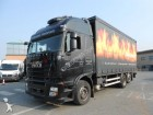 Iveco Stralis AS260S45Y/PS
