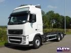 camión Volvo FH 13.460 XL 6X2 EURO 5