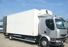 ciężarówka Renault Midlum Midlum 16.240 dxi