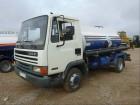camión DAF 45 ATI 130