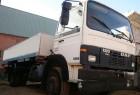camión DAF 1300