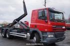 DAF 85 truck