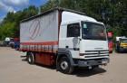 ciężarówka Renault R385 MAJOR