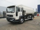 camión Volvo FL FL 250 TANK 14000L