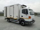 Nissan Atleon 70.14 truck