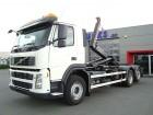 camión Volvo FM13 380