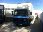 camião Volvo FL6 12